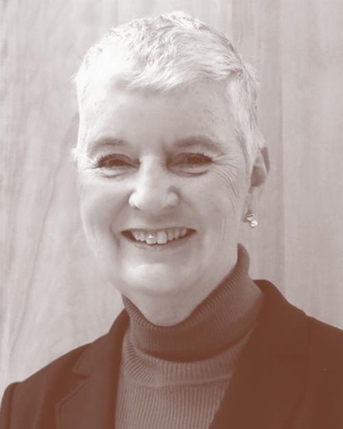 Plenty & Grace Food Safety Consultant Jane Ruddick