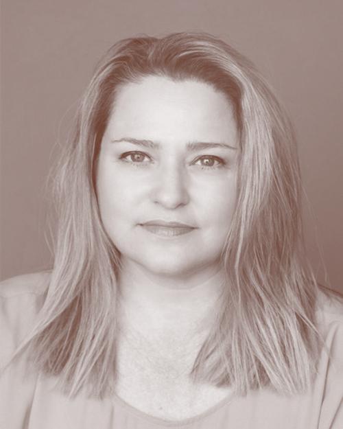 Plenty & Grace Advisor Wendy Richmond